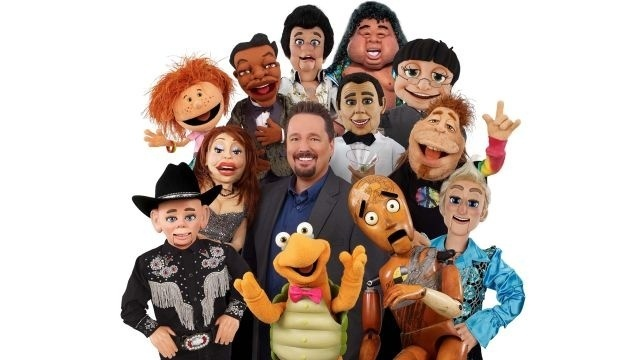 Arts Around Town: The lips have it for overnight-success ventriloquist Terry Fator
