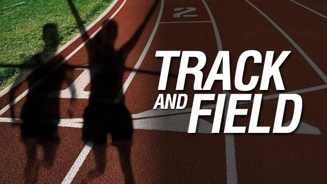 Area athletes shine at PIAA State Track and Field Championships
