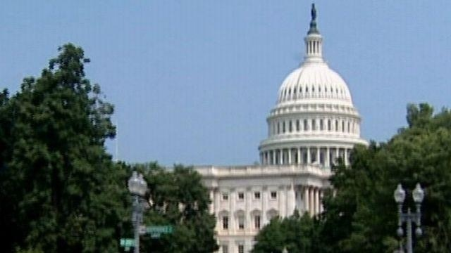 Congressman Dent introduces bill for permanent authorization of National Heritage Areas
