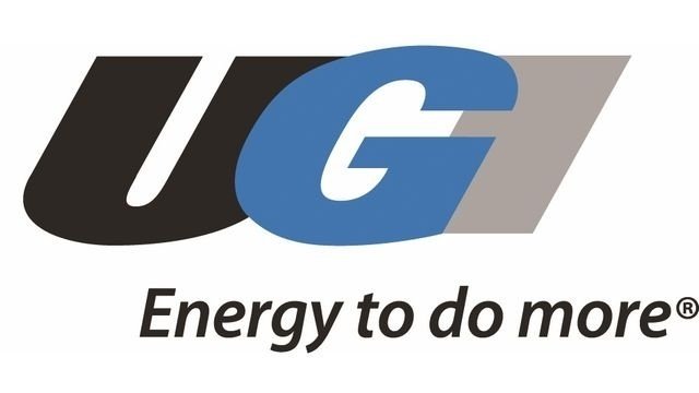 New UGI program reduces upfront gas service cost