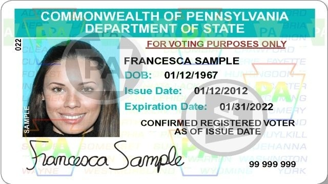Availability of Pa. voter IDs will be focus of latest court battle