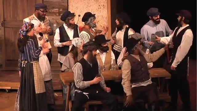 Wilson Area HS - Fiddler on the Roof_19421058