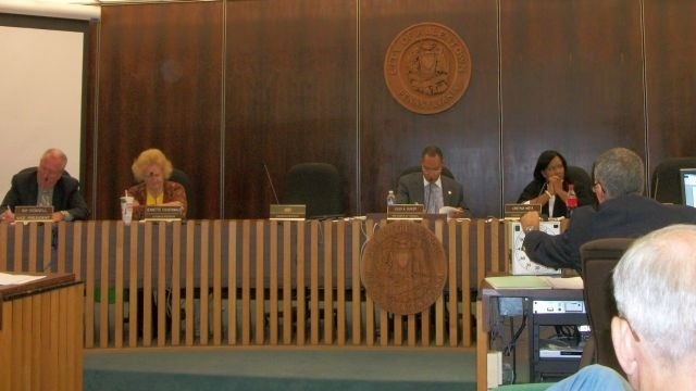 Allentown council member says city admin has spent $500K to promote water, sewer system lease