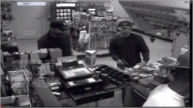 2 more 7-Eleven stores robbed in Bethlehem