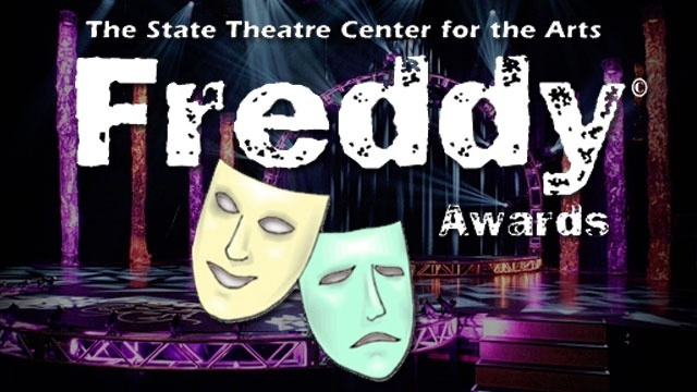 Record 31 schools to participate in 2014 FREDDY Awards