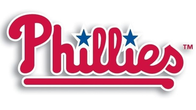 Rain washes out Mets-Phillies game