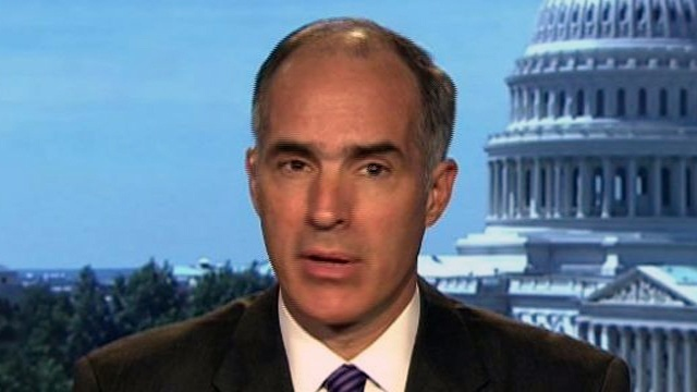 Senator Casey: Keep Tatamy Post Office open, maintain current hours