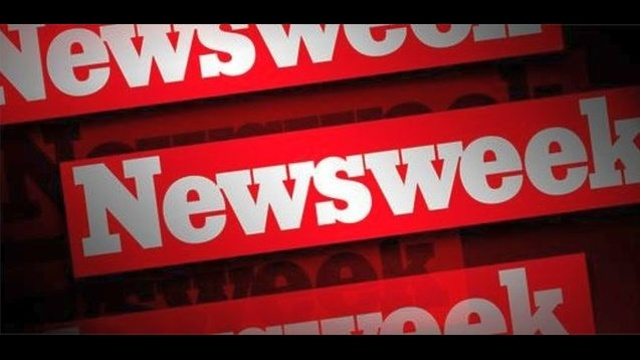 Newsweek ending its print publication, will shift to all-digital format; job cuts expected