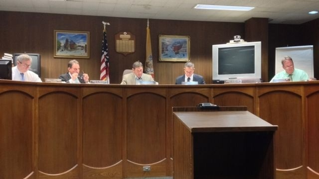 Lengthy contract impasse in Phillipsburg comes to an end