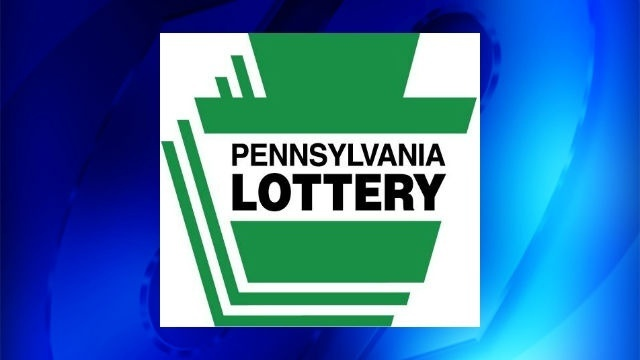 Officials get more time to rework Pa. Lottery bid