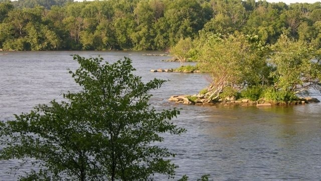 Further testing needed to determine ID of body found in Susquehanna River