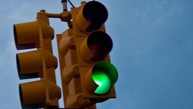 Rep. Tom Caltagirone wants to put brakes on Pennsylvania's taxing of traffic signals