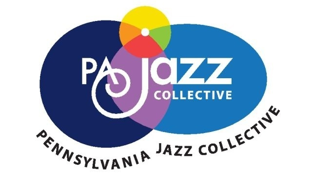 Arts Around Town: All-star regional jazz artists come together for opening night at Mayfair