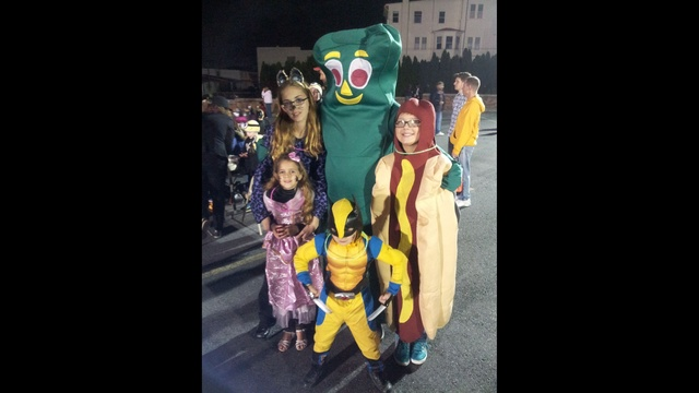 10-31-13-gumby-and-friends-jpg.jpg_22729738