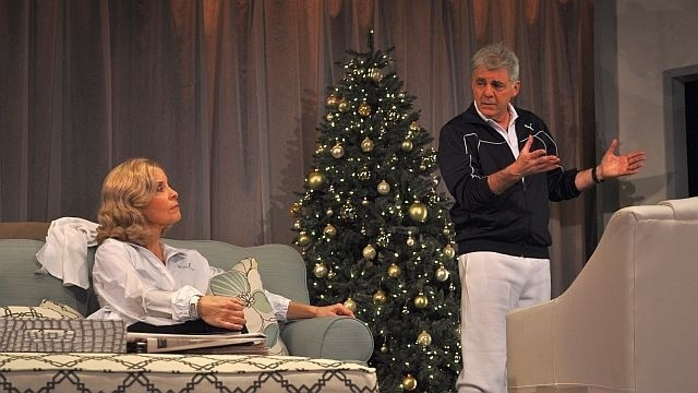 Arts Around Town: Civic stages Lehigh Valley premiere, 'Other Desert Cities'