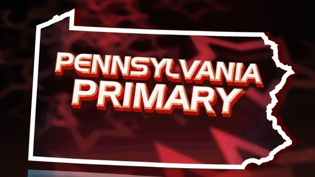 Pennsylvania candidates face Tuesday deadline for petitions