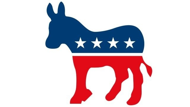 Philadelphia leaders strategize for 2016 Democratic National Convention pitch