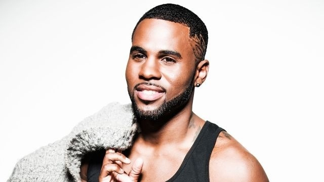 Jason Derulo to perform at Musikfest