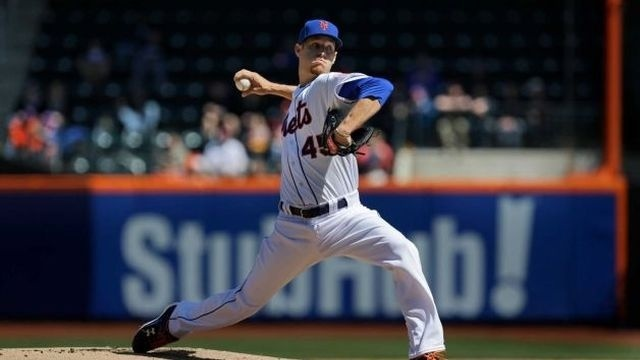 Mets remain winless after Nationals sweep, 8-2