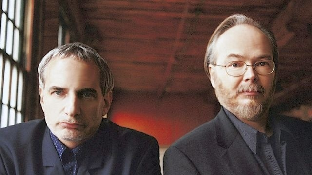 Steely Dan coming to Musikfest