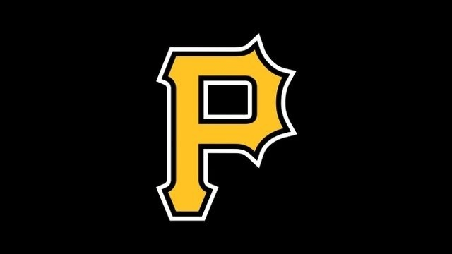 Rain claims another game between Pirates, Orioles