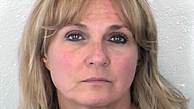 Hunterdon County officials charge woman with stealing $500,000 from employer.