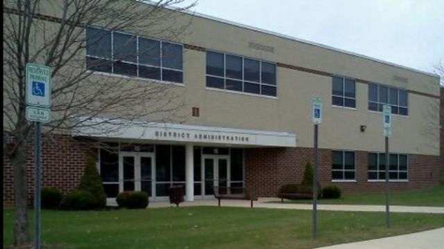 Saucon Valley school board rejects teachers' contract proposal
