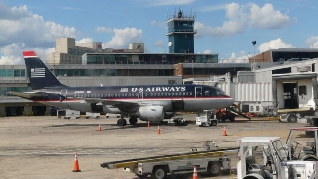 Officials: Philadelphia airport expansion won't displace residents