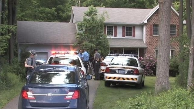 Man shot over alleged theft of guns, drugs in Monroe County