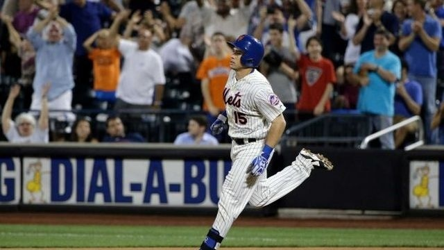 Gee makes impressive return, Mets beat Braves