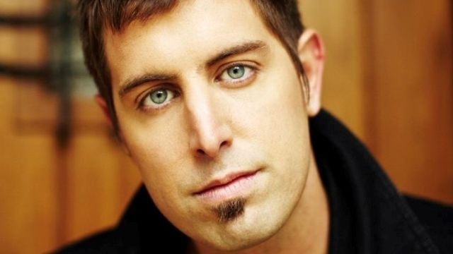 Jeremy Camp, 'The Come Alive Tour' set to appear at Santander Performing Arts Center in Reading