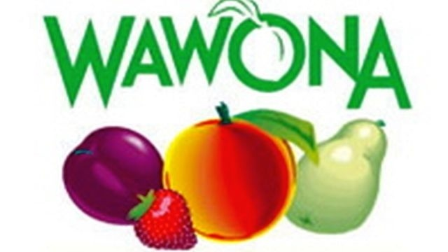 Listeria tests prompt fruit recall