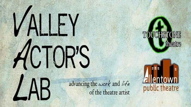 Arts Around Town: New Valley Actor's Lab raises level of theater art