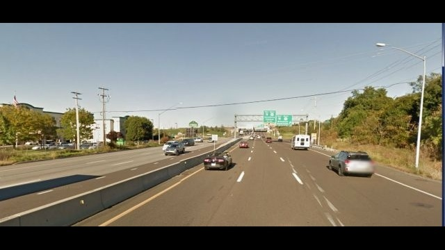 Lower Mac commissioners approve traffic simulation study