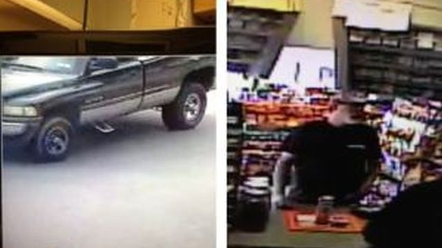 Bethlehem police need help solving hit and run case