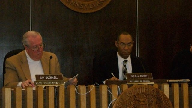 Special council meeting on lease initiative postponed due to advertising mixup