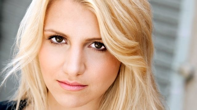 Arts Around Town: It's Tony time: Up close with 'Kinky Boots' nominee Annaleigh Ashford