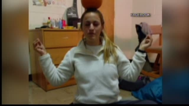 Family: Student critically injured in Easton hit-and-run making remarkable progress