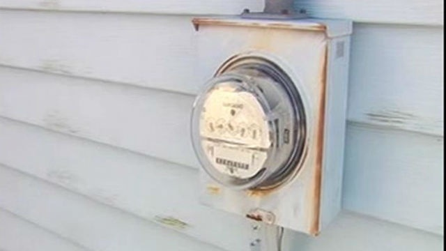 P.U.C. aims to speed up switch times for electricity suppliers