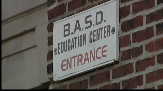 BASD may have to dig deeper to fund vo-tech school