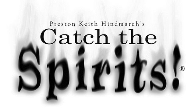 Arts Around Town: 'Catch the Spirits' art show focuses on ghosts of Easton past