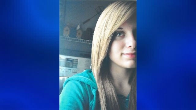 UPDATE: Missing teen Cheyenne Gittings found out of state
