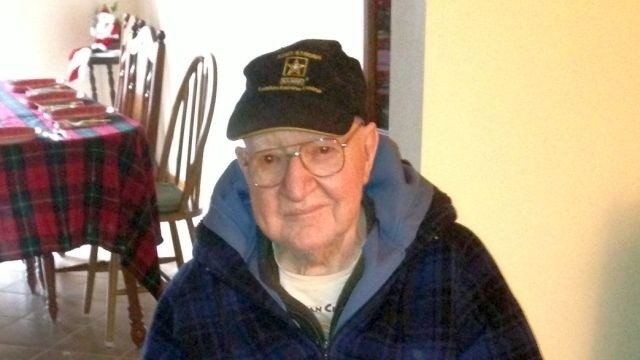 Donald Close, reported missing Monday, found safe in Harrisburg, police say