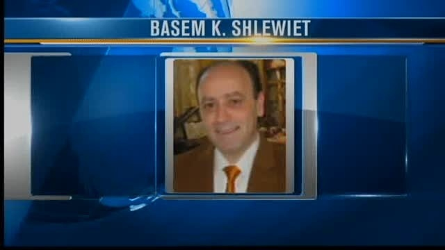 Arrested psychiatrist facing court in Bucks County