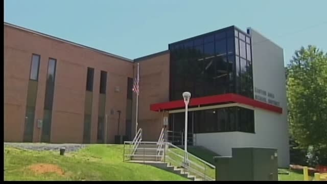 Easton teachers union rejects latest contract offer