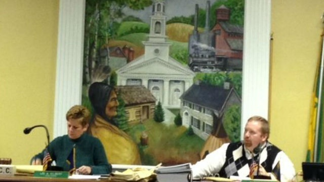 Emmaus Council accepts $50K state grant for business facade program