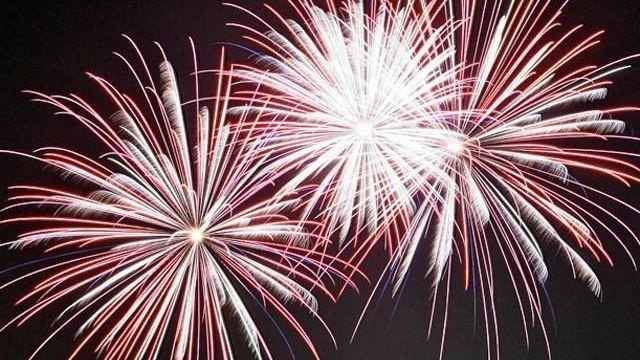 Reading Symphony Orchestra to celebrate Independence Day with free concert, fireworks