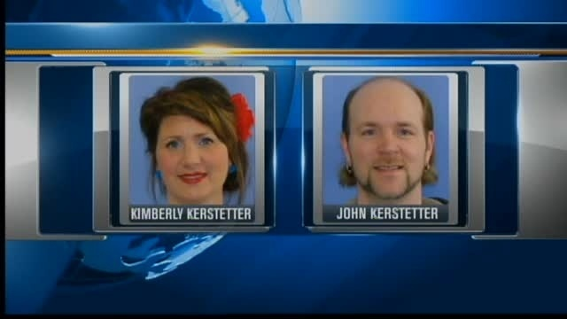 Former restaurant owners plead guilty to marijuana related charges