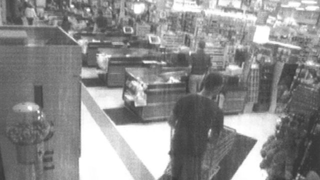 Man steals $750 of baby formula from West Rockhill Twp. grocery store