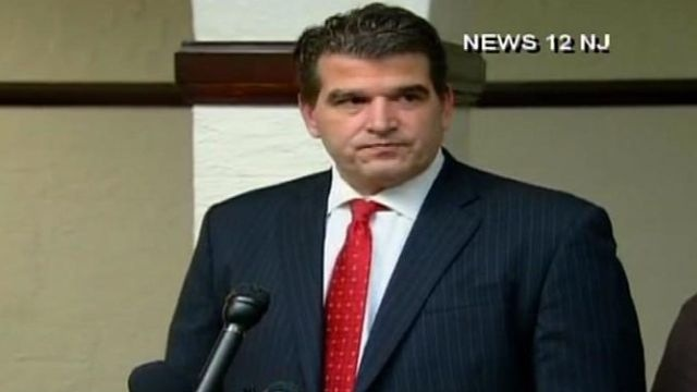 Fort Lee Mayor Mark Sokolich: More apologies from Christie may be needed